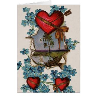 happy-valentines-day-6 cartão comemorativo