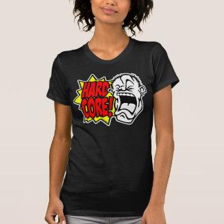 hardcorehead01-nocolor camisetas