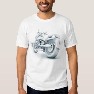 Harley Tshirt