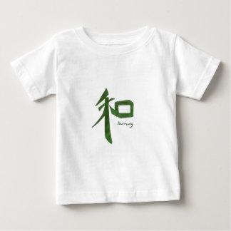 Harmonia Tshirt