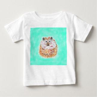 Harry G. Ouriço Camisa Tshirt