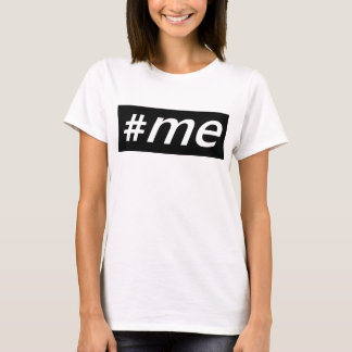 #hashtag de Instagram MIM Camisetas