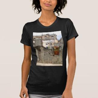 Havana, Cuba Camisetas