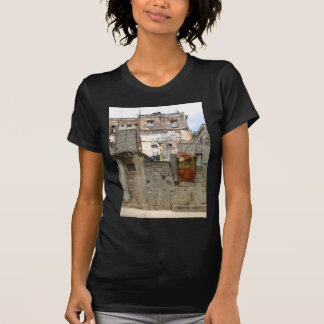 Havana, Cuba Camiseta