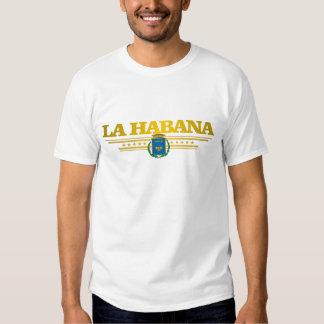 Havana Tshirt