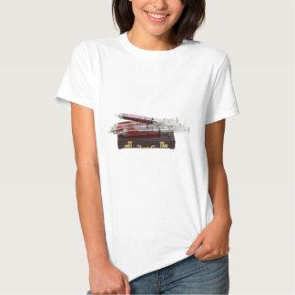 HealthAtWork091809 Tshirt