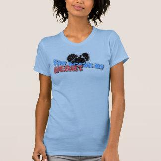 heart_106, Mahal Kita,… - Personalizado Camisetas