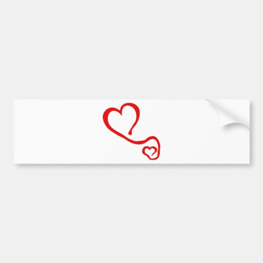 heart-grafit-2 adesivos