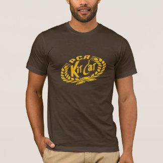 hellhole comunista do chocolate camiseta