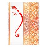 henna*M Convite Personalizados