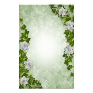 Hera e Gardenias Papelaria