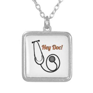 Hey Doc Bijuterias Personalizadas
