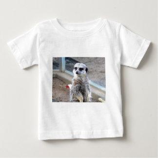 Hey quem você pensam sua vista? t-shirt