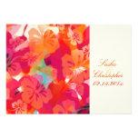 Hibiscus de PixDezines Maui