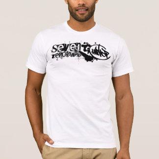 Hip-hop Camiseta