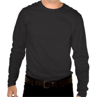 Hippie do século XXI Tshirt