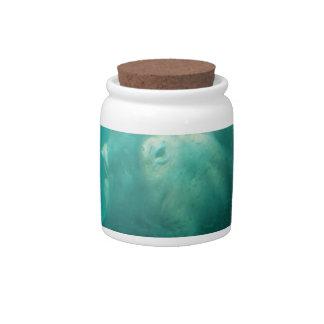 hippo-12 jarros de doces