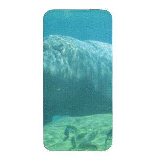 hippo-7 bolsa para celular