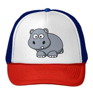 Hippo Capy Boné