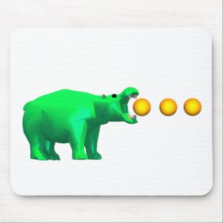 hippo gars - copie.png