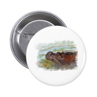 hippo jpg boton