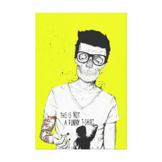 hipsteres nao inoperantes