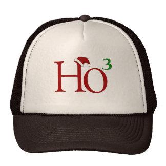 Ho Ho Ho Bonés