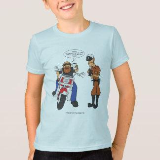 Hollister03GreyShirt Camiseta