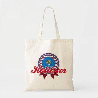 Hollister APROVAÇÃO Bolsa Para Compra