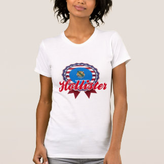 Hollister, APROVAÇÃO T-shirt