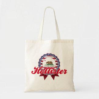 Hollister, CA Bolsa Para Compra