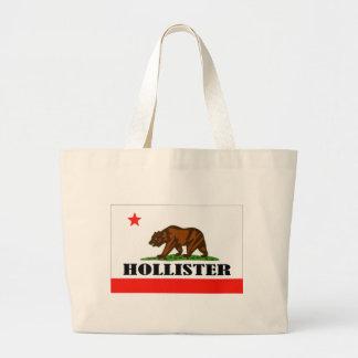 Hollister Ca -- Produtos Bolsa Para Compra