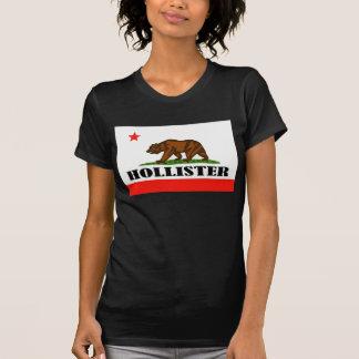Hollister, Ca -- Produtos Tshirts