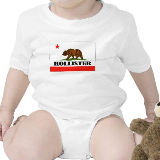 Hollister, Ca -- Produtos Macacão