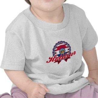 Hollister, MO Tshirt