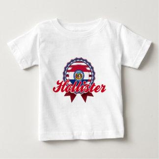 Hollister, MO T-shirt