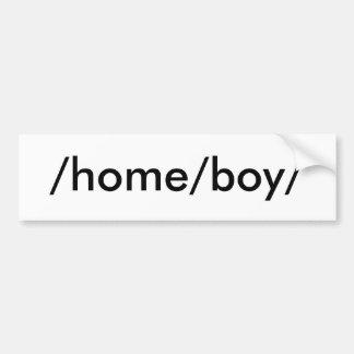 /home/boy/ adesivos