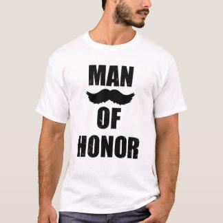 Homem camisa do homem dos homens engraçados da