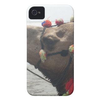 Homem de O! Muscat Capa Para iPhone