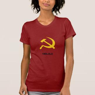 Homem de TROLOLO T-shirts