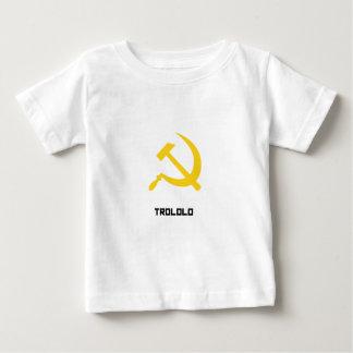 Homem de TROLOLO Camiseta