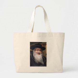 homem do azevinho bolsa para compra