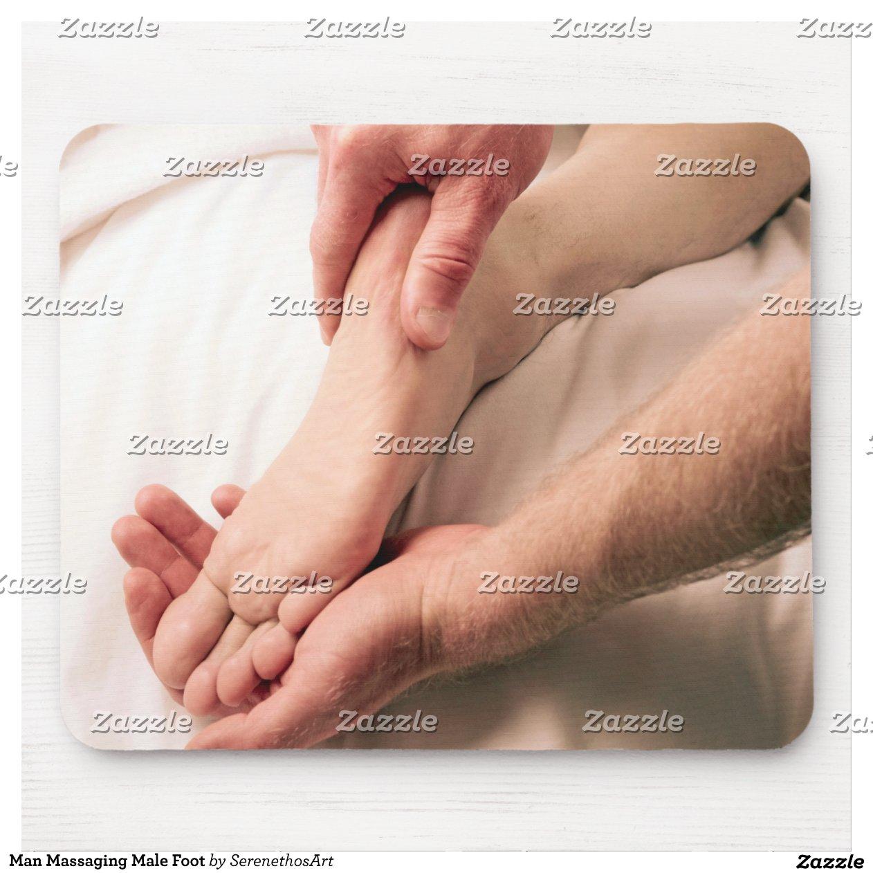 Prostata massasje oslo sex porno tube