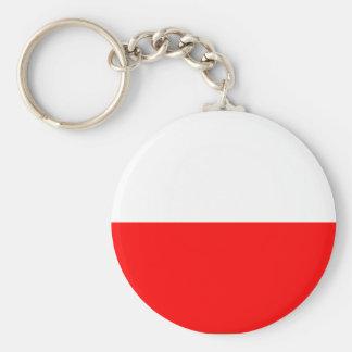 Honda, Columbia Keychains