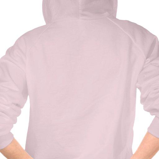 hoodie da tecnologia do veterinário moleton com capuz