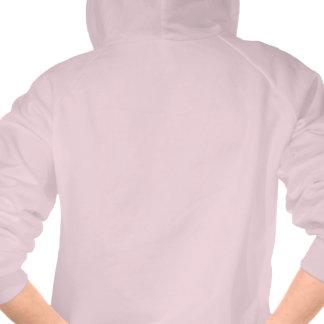 hoodie da tecnologia do veterinário moletom com capuz