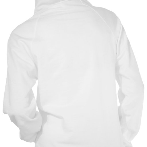 Hoodie de Hip Hop Robotica (senhoras) Tshirts