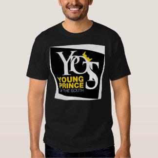 Hoodie do pulôver do velo de YPOTS Califórnia T-shirt