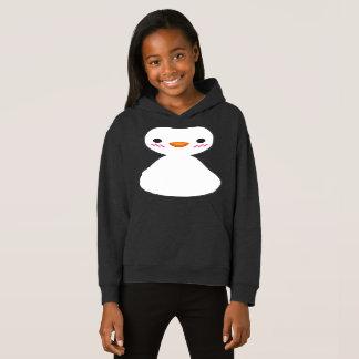 Hoodie Finguin de Kawaii Pinguin & amigos