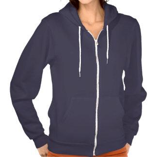 hoodie profissional do instagramer moleton com capuz